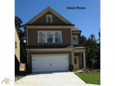 5986 Apple Grove Rd, Buford, GA 30519