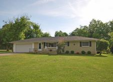 129 Farlow Dr, Knoxville, TN 37934