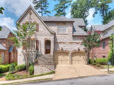1780 Buckhead Valley Ln Ne, Brookhaven, GA 30324