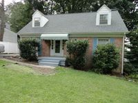 2414 Cliffmont Ave, Bluefield, WV 24701