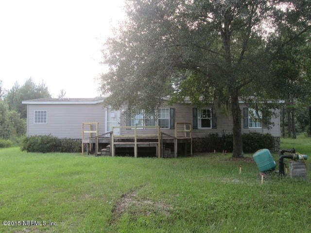 46713 middle rd callahan fl 32011 home for sale and