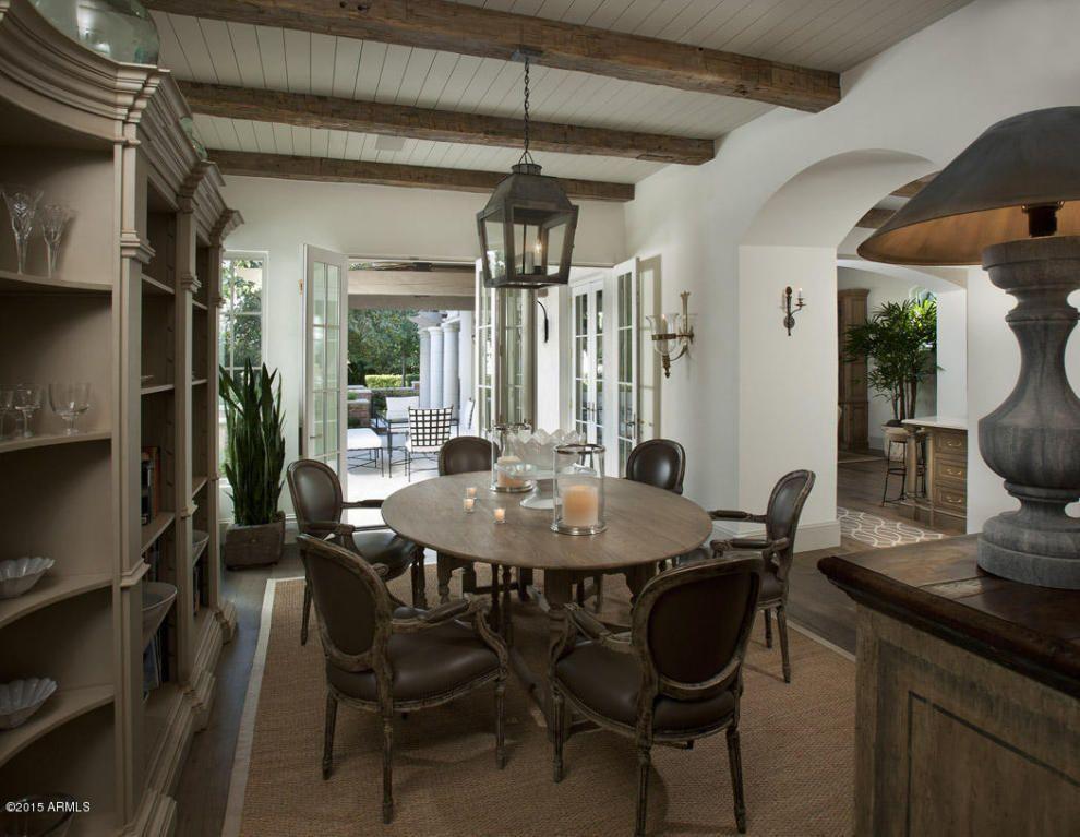 6415 e exeter blvd scottsdale az 85251. Black Bedroom Furniture Sets. Home Design Ideas