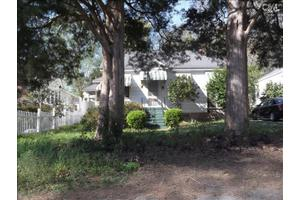 3503 Moss Ave, Columbia, SC 29205