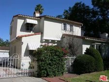 4026 6th Ave, Los Angeles, CA 90008