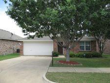 14112 S Pass Rd, Balch Springs, TX 75181