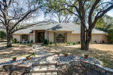 6506 Covecreek Pl, Dallas, TX 75240