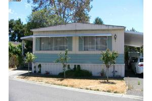 711 Old Canyon Rd 175 Unit 175, Fremont, CA 94536