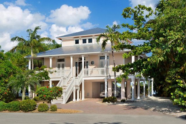 80 bay dr key west fl 33040 home for sale and real