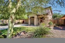 3857 E Alamo St, San Tan Valley, AZ 85140