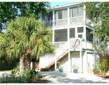 1714 Chatham Ave, Tybee Island, GA 31328