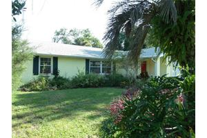 6426 River Ridge Rd, New Port Richey, FL 34653