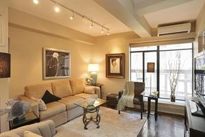 750 Park Ave # 5e, New York City, NY 10021