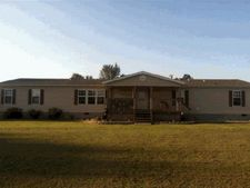 8770 Nortonville Rd, Dawson Springs, KY 42408