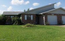402 Village Ct, Edgewater, FL 32132
