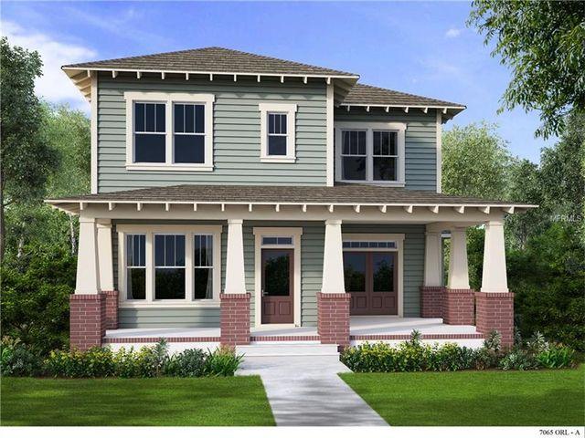 896 Rhett St Winter Garden FL 34787 New Home For Sale Realtor