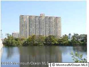 787 Ocean Ave Apt 401 Long Branch Nj 07740 Realtor Com 174