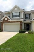 6472 Smooth Thorn Ct, Jacksonville, FL 32258