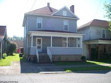 153 Delaware Ave, Elkins, WV 26241