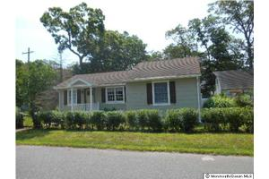 200 Lillie Rd, Toms River, NJ 08753