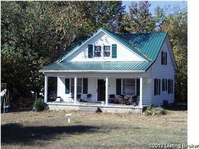 441 Frankfort Rd, Shelbyville, KY