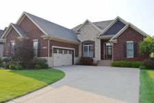 11105 Pebble Creek Dr, Louisville, KY 40241