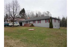 48 Youngs Rd, Star Lake, NY 13690