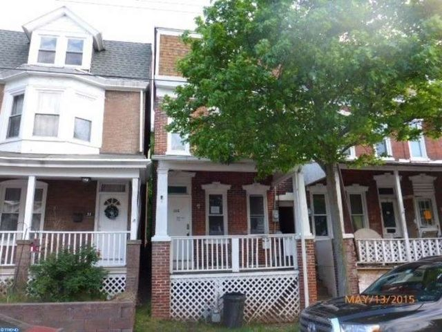 35 e 2nd st pottstown pa 19464 home for sale and real