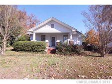 715 Morven Rd, Wadesboro, NC 28170