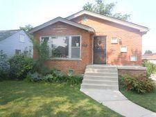 9428 S Emerald Ave, Chicago, IL 60620