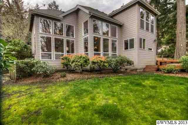 2856 Nw Rolling Green Dr, Corvallis, OR 97330 - realtor.com®