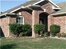 3043 Crestbrook Bend Ln Unit Txa0106, Katy, TX 77449