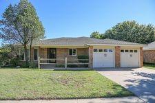 8201 Belmont Ave, Lubbock, TX 79424