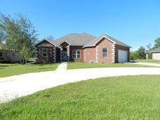 2650 Hidden Creek Dr, Navarre, FL 32566