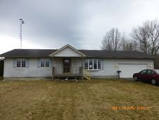 3525 Mccartney Rd, Campbell, OH 44505