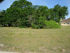 3618 Carnousty Cv, Round Rock, TX 78664