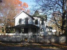 221 W Haven Ave, New Lenox, IL 60451