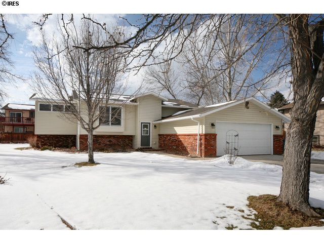 1507 Knotwood Ct, Fort Collins, CO 80521