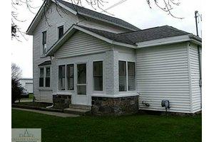 1900 S Ionia Rd, Vermontville, MI 49096