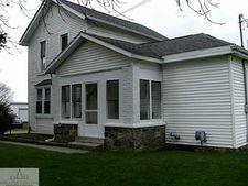 1900 S Ionia, Vermontville, MI 49096