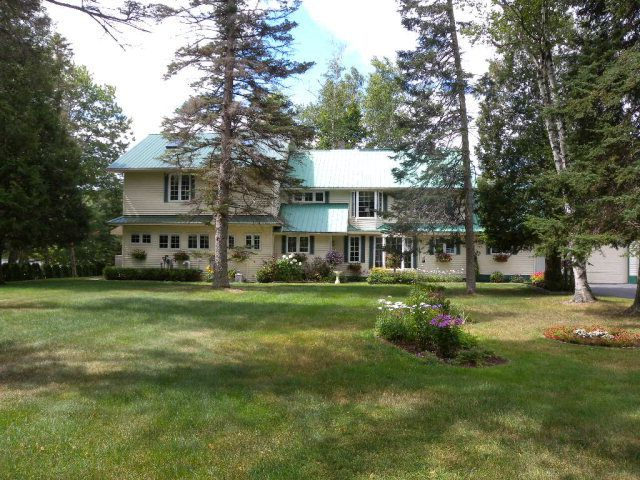 5337 Rt 374 Merrill Ny 12955 Home For Sale And Real