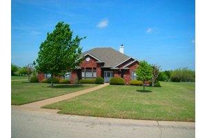 780 Vista Grande Loop, Lorena, TX 76655