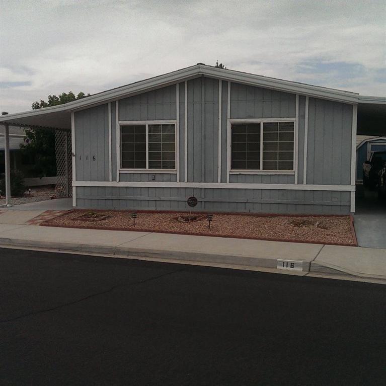 15940 Stoddard Wells Rd Spc 116, Victorville, CA 92395