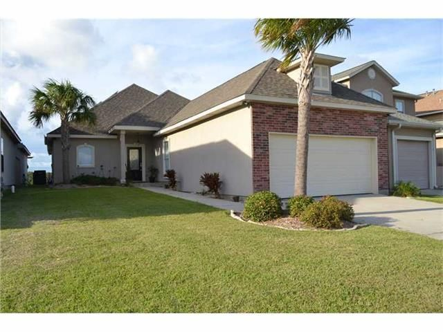 1455 Royal Palm Dr Slidell La 70458 Home For Sale And
