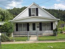 743 State Highway 2078, Olive Hill, KY 41164