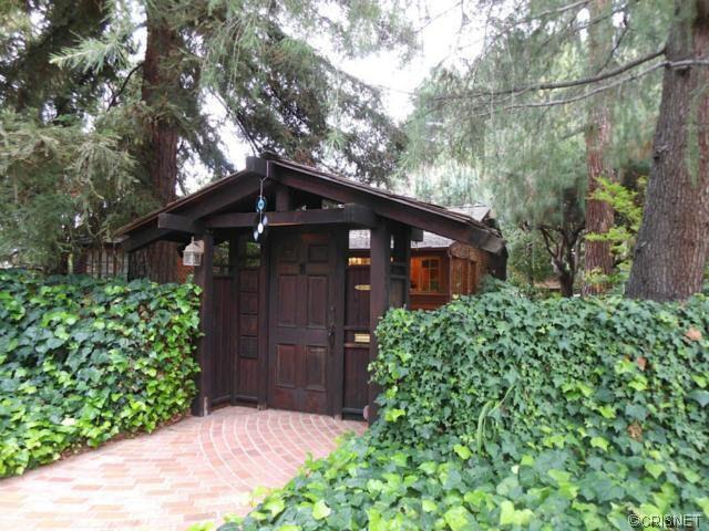 5504 Ventura Canyon Ave, Sherman Oaks, CA 91401 - realtor.com®