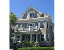 1744 Columbia Rd Unit 2, Boston, MA 02127