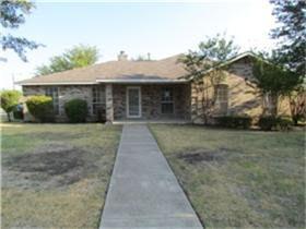 2025 Garden Crest Ln, Dallas, TX 75232