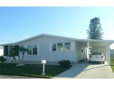 639 Schooner St, North Port, FL 34287