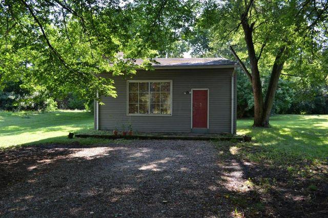 Homes For Rent Worthington Ohio
