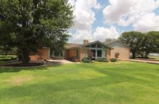 11528 Biggin Hill Cir, Shallowater, TX 79363